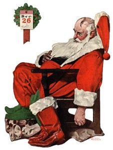 Day_After_Christmas__NRockwell_1922