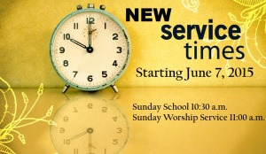 service-times-image