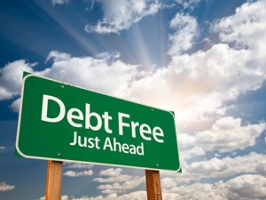 DebtFreeLife