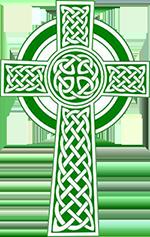 celtic-cross-small